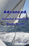 The International Marine Book of Sailing is the textbook for this sailing course