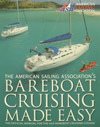 Cruising Fundamentals is the textbook for the bareboat charteringm course