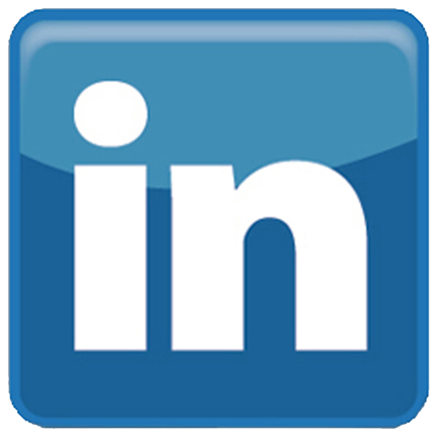 LinkedInd-Button
